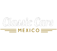 Classic Cars Mexico